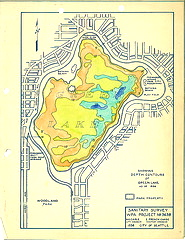 Greenlake Contact Map.jpg