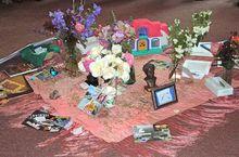 Gathering Altar.jpg