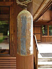 Rainbow Lodge Bell.jpg