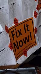 Fix it Now.jpg