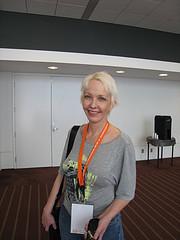 Jane Hamsher.jpg