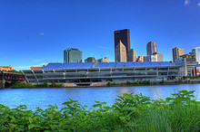 Pittsburgh Convention Center.jpg