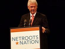 Presidrent Clinton.jpg