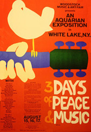 Thumbnail image for Thumbnail image for Woodstock Poster.jpg