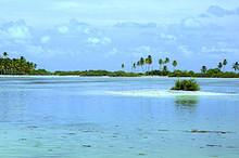 A Maldivian Island.jpg