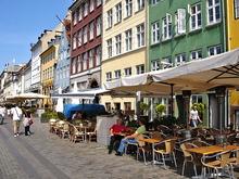 Copenhagen by jimg944 under CC.jpg