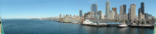 Seattle skyline by jdnx under CC.jpg