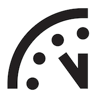 Doomsday Clock Symbol.jpg