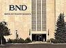 BND.jpg
