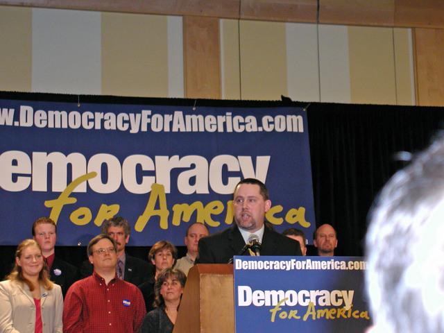 http://www.rebuildingdemocracy.com/epimg/ray_minchew.JPG